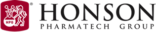 Honson Pharmatech Group